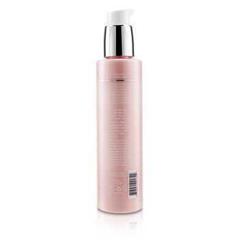 Cashmere Cleanse Facial Rose Milk  200ml/6.76oz