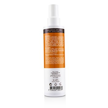 Phyto Specific Magic Detangling Spray (No-Rinse Formula, Age 3-12)  200ml/6.76oz