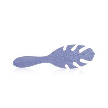 Go Green Detangler - # Lavender 1pc