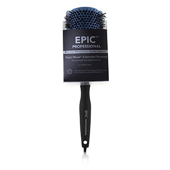 Pro Epic ThermaGraphene Heat Wave Extended BlowOut Round Brush - # 3.5