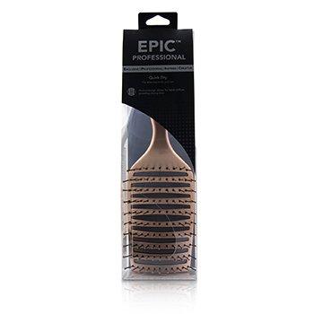 Pro Epic Quick Dry Detangler - # Rose Gold  1pc