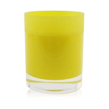 Single Wick Candle - Orange & Bergamot  180g/6.3oz
