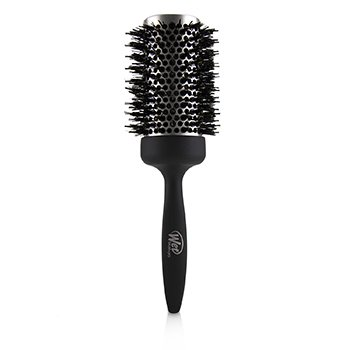 Pro Epic Super Smooth BlowOut Round Brush - # 2