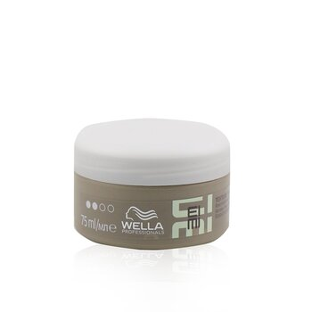 EIMI Texture Touch Reworkable Matte Clay (Hold Level 2) 75ml/2.51oz