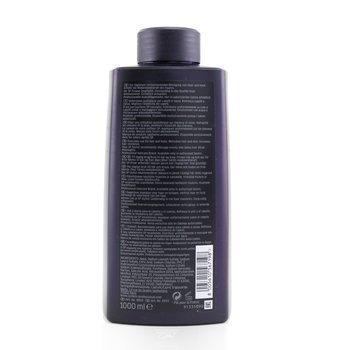 SP Men Refresh Shampoo (For Hair and Body)  1000ml/33.8oz