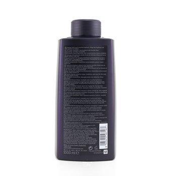 SP Men Sensitive Шампунь (для Чувствительной Кожи Головы)  1000ml/33.8oz