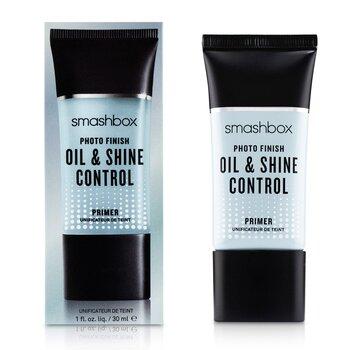 Photo Finish Oil & Shine Control Primer  30ml/1oz