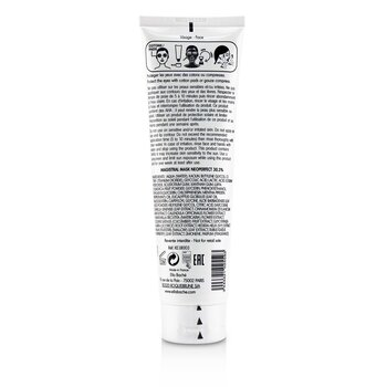 Nutridermologie Lab Masque Magistral Neoperfect 30.3% Multi-Correction Resurfacing Cream-Mask (Salon Size)  150ml/5.07oz