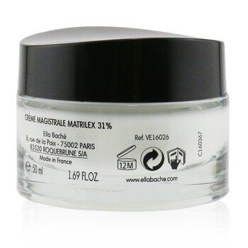 Nutridermologie Lab Creme Magistrale Matrilex 31% Multi-Corrective Cream For Mature Skins  50ml/1.69oz