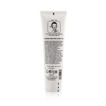 Nutridermologie Lab Creme Magistrale Hydra Cationic 17.9% Rescue Cream (Salon Size)  150ml/5.07oz