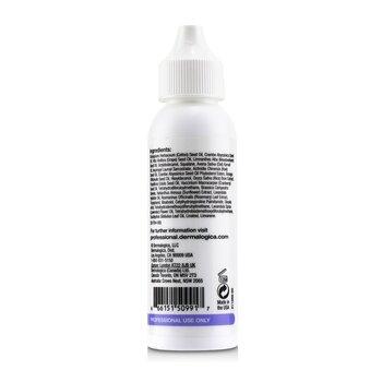 UltraCalming Barrier Defense Booster (Salon Size)  60ml/2oz