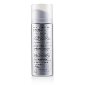Essential Defense Everyday Clear Broad Spectrum SPF 47 (Exp. Date 03/2020)  52.5g/1.85oz