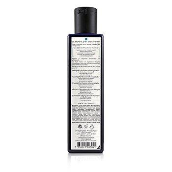 PhytoCedrat Purifying Treatment Shampoo (Oily Scalp)  250ml/8.45oz