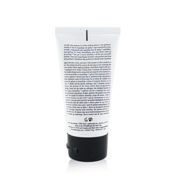 The Present Invisible Skin Perfector & Oil Free Makeup Primer  60ml/2oz