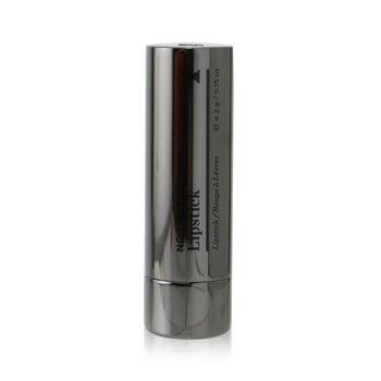 零化妝唇膏 SPF 15  4.2g/0.15oz