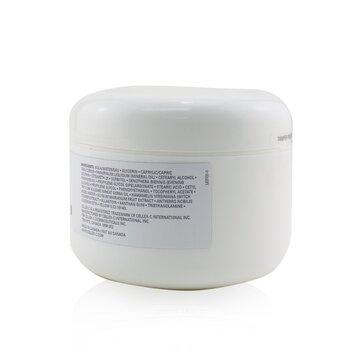 Enhancers G.L.A. Extra Moist Cream (Salon Size)  240ml/8oz