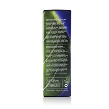 Age Smart Phyto-Nature Firming Serum  40ml/1.3oz