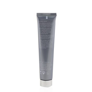 Clear Deep Cleansing Mask  30g/1oz