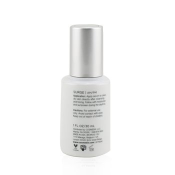 Surge Hyaluronic Acid Booster  30ml/1oz