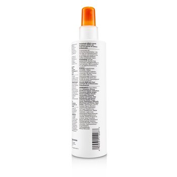 Color Protect Locking Spray (Preserves Color - Added Protection)  250ml/8.5oz