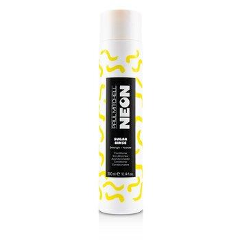 Neon Sugar Rinse Conditioner  300ml/10.14oz