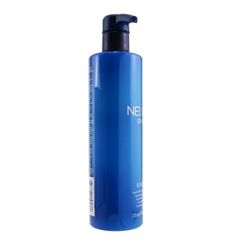 Neuro Care Rinse HeatCTRL Conditioner  272ml/9.2oz