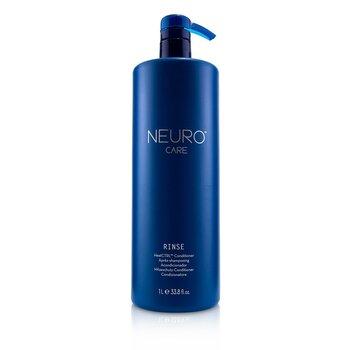 Neuro Care Rinse HeatCTRL Conditioner  1000ml/33.8oz