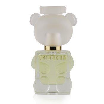 Toy 2 Eau De Parfum Spray 30ml/1oz