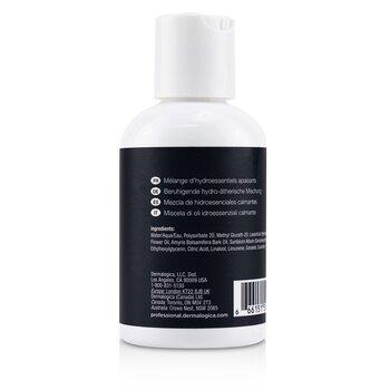 Calming Botanical Mixer PRO (Salon Product)  118ml/4oz