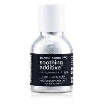 Soothing Additive PRO (Salon Product)  30ml/1oz