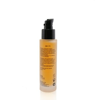 8H Radiance Serum (Limited Edition)  50ml/1.7oz