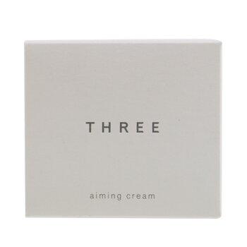 Aiming Cream 26g/0.91oz