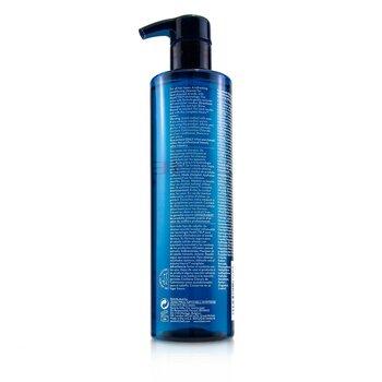 Neuro Care Lather HeatCTRL Shampoo  272ml/9.2oz