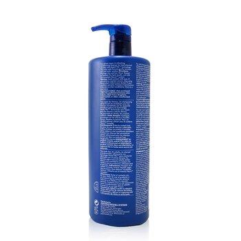 Neuro Care Lather HeatCTRL Shampoo  1000ml/33.8oz