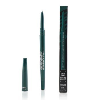 Always Sharp Waterproof Kohl Liner  0.28g/0.01oz