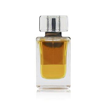 Ambre Redoutable Eau De Parfum Spray  80ml/2.7oz