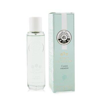Extrait De Cologne Cassis Frenesie Spray  30ml/1oz