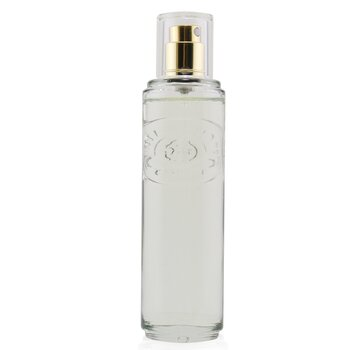 Cedrat (Citron) Fragrant Water Spray  30ml/1oz
