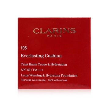 Everlasting Cushion Foundation Refill SPF 50  13ml/0.5oz