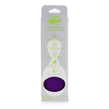 Mini Shine Enhancer - # Purple  1pc