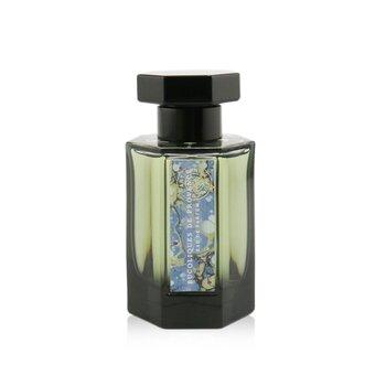 Bucoliques De Provence Eau de Parfum Spray  50ml/1.7oz