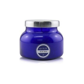 Blue Jar Candle - Blue Jean  226g/8oz