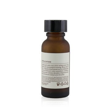 High Potency Classics Firming Eye Lift Eye Serum  15ml/0.5oz