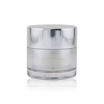 Cell Shock Age Intelligence Smart Cream  50ml/1.7oz