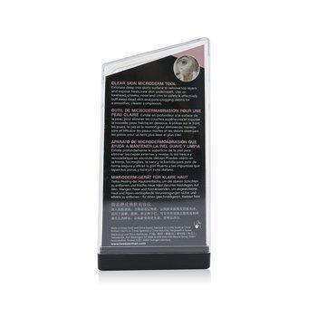 Clear Skin Инструмент для Микродермабразии - для Домашнего Использования (Studio Collection)  1pc