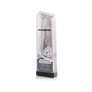 Инструмент для Удаления Черных Точек (Studio Collection)  1pc