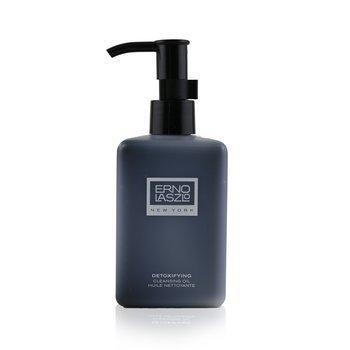Detoxifying Cleansing Oil  195ml/6.6oz
