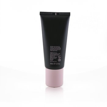 Pore Cleansing Clay Mask  100ml/3.3oz