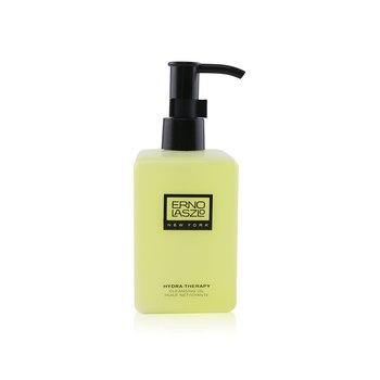 Hydra-Therapy Cleansing Oil  195ml/6.6oz
