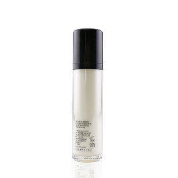 Timeless Skin Serum  50ml/1.7oz